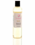 Body Oils 8 oz