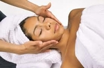 Detoxing African American Skin Using Lymphatic Massage