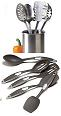Kitchen Tool Sets