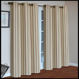 Energy Efficient Curtains and Blackout Curtains