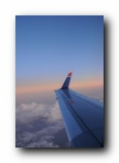 Airplane Wing - 4
