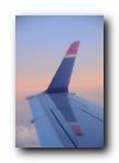 Airplane Wing - 5