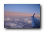 Airplane Wing - 7
