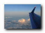 Airplane Wing - 1