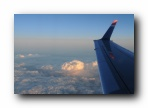 Airplane Wing - 2