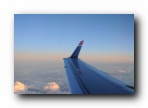 Airplane Wing - 3