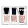 Zoya Touch Collection, Summer 2011