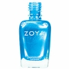 Zoya Nail Polish Color Names T-Z