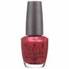 OPI It's My Prague-ative Nail Polish NLE05
