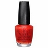 OPI The Thrill Of Brazil Nail Polish NLA16