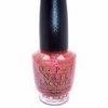 OPI Thoroughly Modern Millie Nail Polish SR3S4