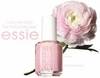 Essie Wedding Collection, Spring 2010