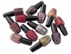 OPI Nail Polish in Alphabetical Color Names