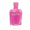 Zoya Jewell Nail Polish 225