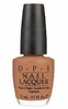 OPI Out of This World Nail Polish NLW26