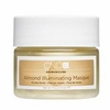 CND SpaManicure Almond Illuminating Masque 11.3 oz.
