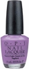 OPI Do You Lilac It? Nail Polish NLB29