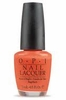 OPI Don't Be Koi With Me Nail Polish NLJ02