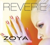 Zoya Reverie Collection, Spring 2010
