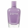Zoya Nail Polish Color Names M-N