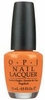 OPI It's A Bird, It's A Plane, It's OPI Nail Polish NLB40