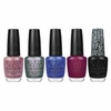 OPI Katy Perry Collection, Spring 2011