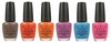 OPI Paige Premium Denim Collection