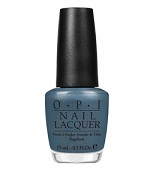 OPI I Have a Herring Problem Nail Polish NLH58