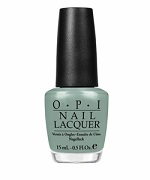 OPI Thanks a Windmillion Nail Polish NLH62