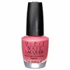 OPI Your Villa Or Mine? Nail Polish NLI31