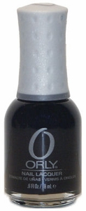 Orly Star of Bombay Nail Polish 40688