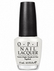 OPI Don't Touch My Tutu Nail Polish NLT52