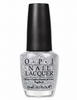 OPI Pirouette My Whistle Nail Polish NLT55