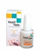 Nail Tek Foundation II Ridge-Filling Strengthening Basecoat