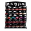 China Glaze Open Stock Colors A-Z