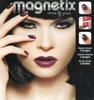 China Glaze Magnetix Collection