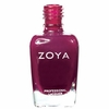Zoya Stacy Nail Polish 520