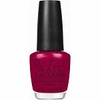 OPI Color To Diner For Nail Polish NLT25