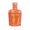 Zoya Ginger Nail Polish 249