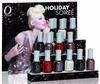 Orly Holiday Soiree Collection, Winter 2011