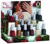Orly 'Tis The Season Collection - Holiday