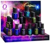 Orly Cosmic FX Collection, Fall 2010