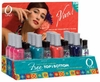 Orly iViva! Collection, Summer 2010