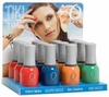 Orly Tiki Time Collection, Summer 2009