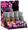 Orly Prisma Gloss Collection
