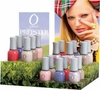 Orly Prepster Collection - Spring