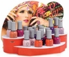 Orly Carnivale Collection, Spring 2009