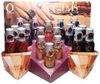 Orly Gems Collection - Fall
