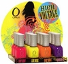 Orly High Voltage Collection, Summer 2008