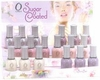Orly Sugar Coated Collection - Spring